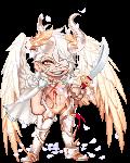 Chojinzoku's avatar