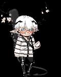 Ethereal Somnus's avatar