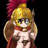 vegnegun's avatar