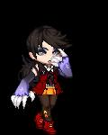 Kokani's avatar
