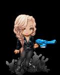RainyValeria's avatar