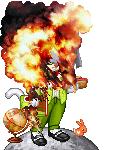 RodentFish's avatar