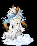 Akazaiaku's avatar