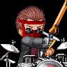Strike Lee's avatar