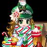 Cetha's avatar