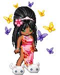 SexyShawty17's avatar