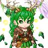 Ferrett's avatar