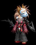 Mako Trenary