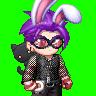 Eclipse Twilight's avatar