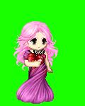 +Smirnoffqueen+'s avatar