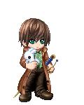 Pumpkin 4 Baman's avatar