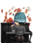 Hobo Wright's avatar