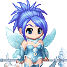 Angelic_Princess0123's avatar
