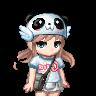 Anjelayn's avatar