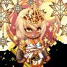 Zen Master Gir3's avatar