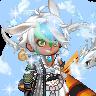 Zen the Keeper of Chrono's avatar