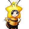 suki owl's avatar