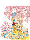 lil_angels25