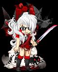 Simmy27Star's avatar
