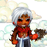 Shinegami Subaru's avatar