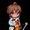 weux's avatar