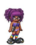 xx_Neverender_xx's avatar