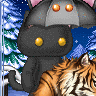 FoxJaFire's avatar