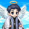 Angelic-Clide's avatar