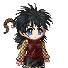 ShadowEdogawa's avatar