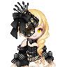 scexer's avatar