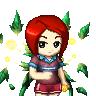 Merlanie's avatar