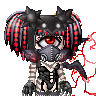 delirium__trigger's avatar
