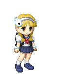 Sitae Apricot's avatar