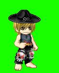 X X K N I G H T Z X X's avatar