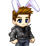 Klopfer's avatar