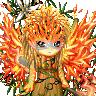 Sweet Kyliemi's avatar