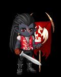 ookami 1230's avatar