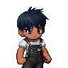cracko killa's avatar