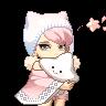 Kaptain Kalico's avatar