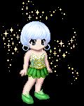 Geeklet's avatar