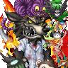 Dragula90's avatar
