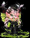 WolfyDeranim's avatar