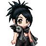 acnll246's avatar