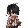Hi Nero's avatar