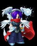 Johnny_Crimson's avatar