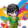 tmbgfan's avatar