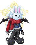 `taiyou`'s avatar