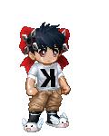 I_Kishin_Asura's avatar