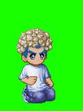 DriftGhost's avatar