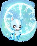 bankmenow's avatar